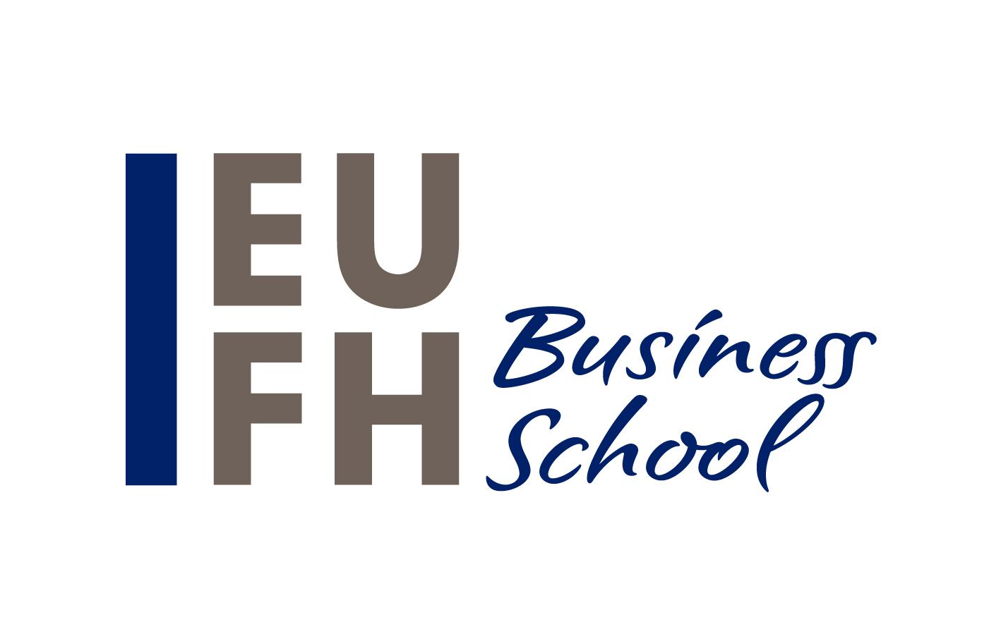 EUFH_BS_Logo_RGB-01-01