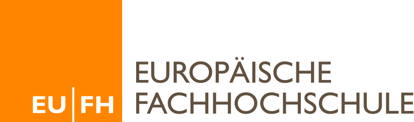 EUFH_Logo_300dpi